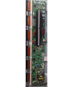 برد وای بافر سامسونگ: FHYM 2LAYER مدل PS43f4850 و PS43F4950