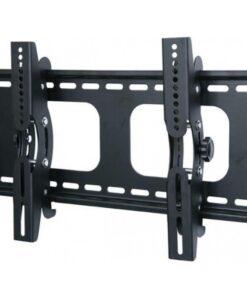 پایه دیواری متحرک از سایز 22 تا 37 اینچ MZ-340 TECHNO