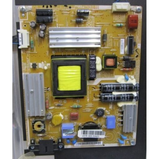 برد پاور ال ای دی سامسونگ 32 مدل : bn44-0042 , pp32a0-bsm