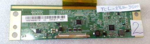 برد تیکان -TCL-TCON-28E3500