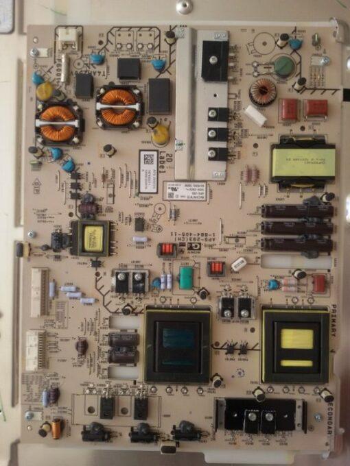 برد پاور ال ای دی سونی مدل kdl 40ex720