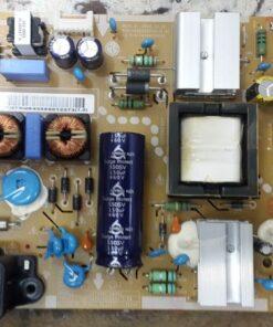 برد تغذیه ال ای دی LG 43LW310C