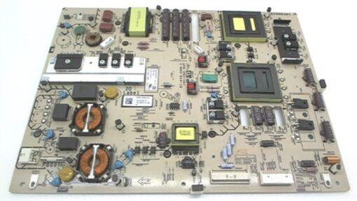برد پاور سونی KDL-40EX720
