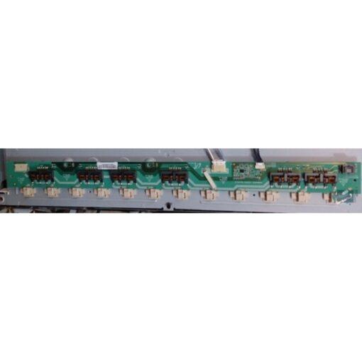 برد اینورتر سامسونگ مدل برد: SSB40012V,01REVO.3