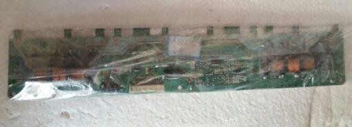 برد اینورترسامسونگsamsung-inverter-la32c455