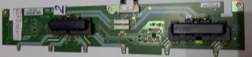 برد اینورتر سامسونگ samsung-inverter-la32d455