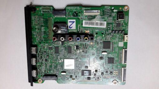 مین برد پلاسما سامسونگ samsung-mainboard-ps43f4500