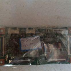 برد کنترل سامسونگ samsung control ps51d455
