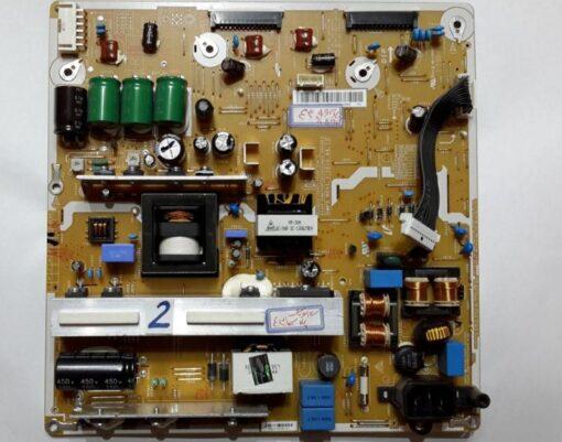 برد پاور پلاسما سامسونگ samsung-power-ps43-4950