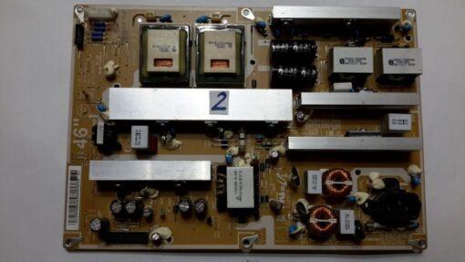برد پاور سامسونگ samsung-power-46inch کد55