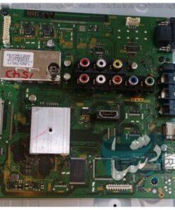 مین برد سونی: a1783251a0743381r1 تلویزیون مدل klv-40bx400