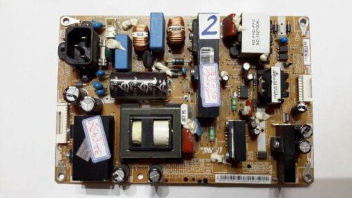 برد پاور سامسونگ مدل samsung-power-la32c480