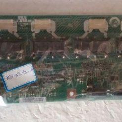 برد اینورتر سونی sony-inverter-klv32v300