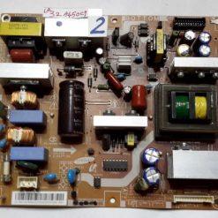 برد پاور سامسونگ مدل la32a450