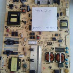 برد پاور سونی SONY-POWER-40EX520-ASP-285