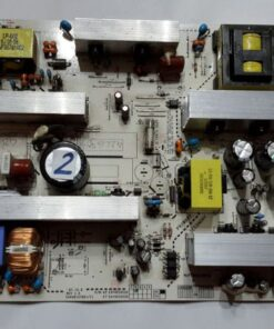 پاور ال جی LG-42LG303R