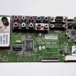 مین برد الجی LG-MAIN-EAX61747401