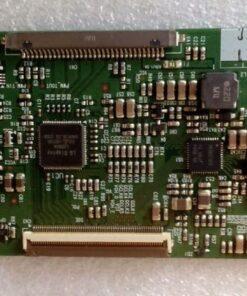 برد تیکان ال جی LG-TCON-6870C-0313