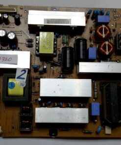برد پاور الجی LG-POWER-32LCD320