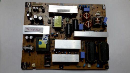 برد پاور ال جی LG-POWER-32LCD320