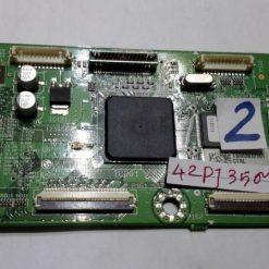برد لاجیک الجی LG-LOGIC-42PJ350