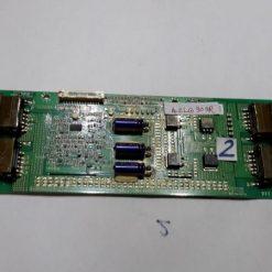 برد اینورتر الجی LG-INVERTER-42LG303R