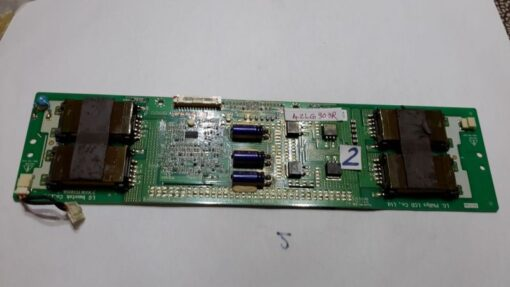 برد اینورتر ال جی LG-INVERTER-42LG303R