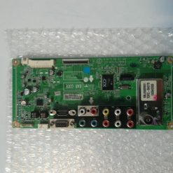 مین برد الجی LG-MAIN-32LCD320