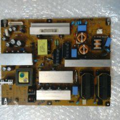 برد پاور ال سی دی الجی LG-POWER-32LCD320