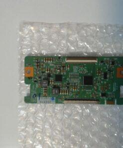 برد تیکان ال سی دی الجی LG-TICON-32LCD320
