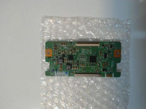برد تیکان ال سی دی ال جی LG-TICON-32LCD320