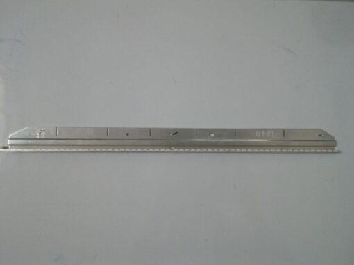 بک لایت ال ای دی ال جی 42LE5900 42LE5300