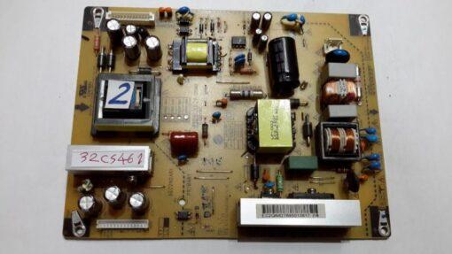 برد پاور ال جی LG-POWER-42CS461