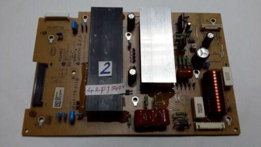 برد LG-XYZ-42PJ350V