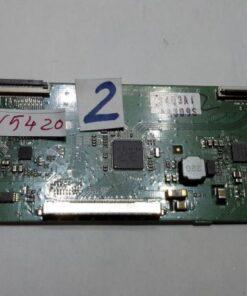 برد تیکان ال جی LG-TCON-42LN5420