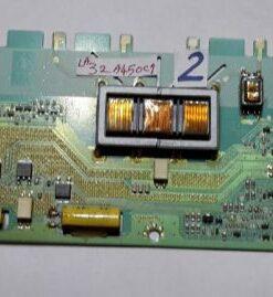 برد اینورتر SAMSUNG-INVERTER-LA32C470