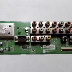 برد مین الجی MAIN-LG-EAX58166302