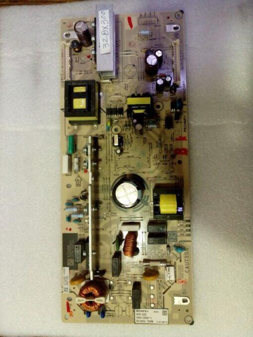 پاور سونی power sony 32bx300