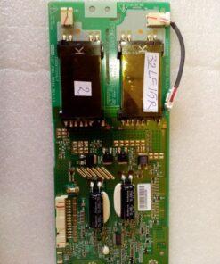 برد اینورتر LG-INVERTER-32LF15R