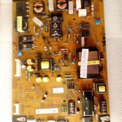 برد پاور LG-42LS5700