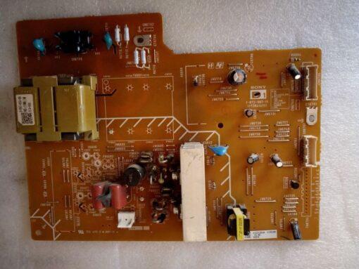برد پاور سونی SONY-POWER-A1221281A