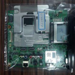 برد مین الجی LG MAIN 49UH603V