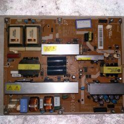 برد پاور سامسونگ samsung-power-la32a330