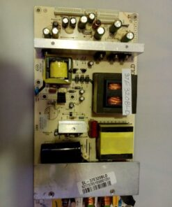برد پاور اسنوا SNOWA-POWER-37E320