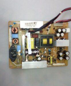 برد پاور دوو DAEWOO-LM37L1B1M-POWER