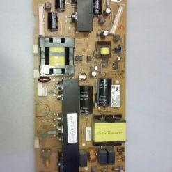 برد پاور سونی SONY-40CX520-POWER
