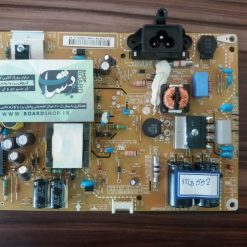 برد پاور ال جی lg-power-32lb55