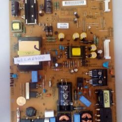 برد پاور الجی LG-42LM64100-POWER