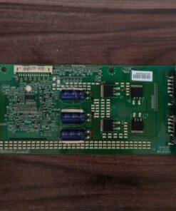 برد اینورتر ال جی lg-inverter-42lg808