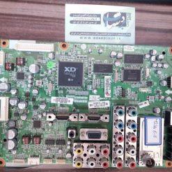 برد مین الجی -lg-main-42lg808